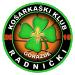 KK Radnički Goražde