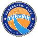 KK Travnik