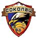 KK Sokolac