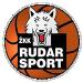 ŽKK Rudar Sport