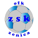 OFK ZSK 2013 Zenica