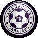 FK Saobraćajac