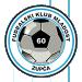 FK Mladost Župča