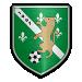 FK Vrbanjuša