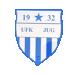 FK Jug