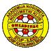 FK Omladinac Ilidža