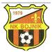 NK Bojnik