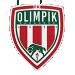FK Olimpik U-19