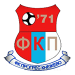 FK Progres Kneževo