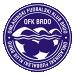 OFK Brdo
