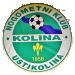 NK Kolina