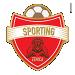 NK Sporting Zenica