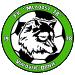 FK Mladost 78 Donje Vukovije