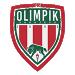 FK Olimpik U-15