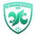 NK Mramor Babice