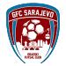 GFC Sarajevo