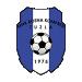 MNK Bosna Komprend