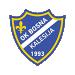 OK Bosna Kalesija