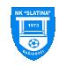NK Slatina Bašigovci