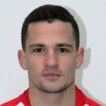 Elvedin Aletić