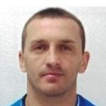 Bojan Golubović
