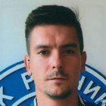 Radosav Aleksić
