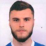 Irfan Hadžić