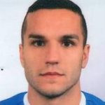 Dušan Martinović