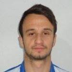 Budimir Šarčević