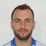 Dejan Širanović
