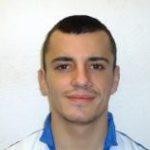 Almedin Ziljkić