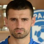 Slobodan Jakovljević