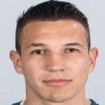 Dino Hasanović