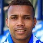 Eliomar Correia Silva