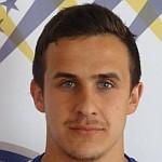 Ismar Hairlahović