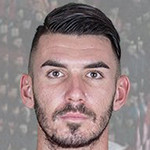 Renato Gojković