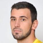 Vasilije Kolak