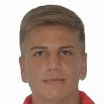 Josip Miketek