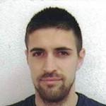 Marko Brtan