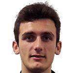 Almir Ćubara