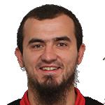 Fenan Salčinović