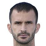 Ivan Sesar