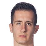Dario Miškić