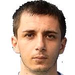 Zoran Milutinović