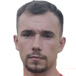 Samir Zeljković
