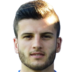 Obren Cvijanović
