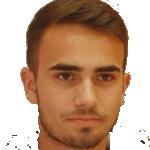 Nermin Alagić