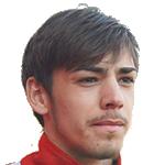 Melvin Osmić