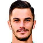 Emil Velić