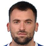 Ante Hrkać